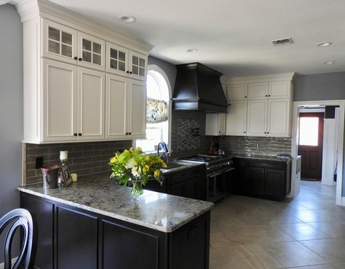 kitchen remodel long island ny