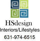 HSDESIGN INTERIORS - INTERIOR DESIGN THROUGHOUT LONG ISLAND AND THE TRI-STATE AREA Copy